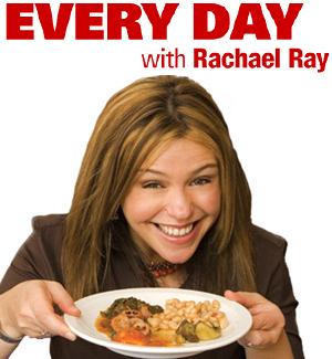 Rahcel_ray