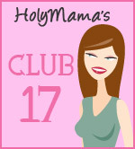 Club17_2_1