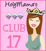 Club17_2_princess