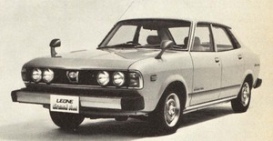 Subaru_leone_1978